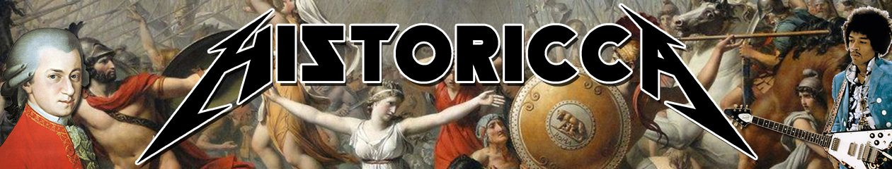 Historicca